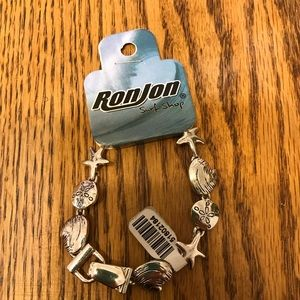Ron Jon bracelet